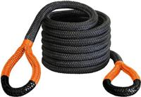 Big Bubba Recovery Rope