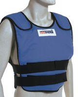 Bullard+ Extra Large Isotherm+ II Cooling Vest