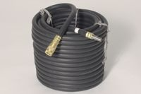 Bullard+ 100' V2100 Hose For Use With Air Pump