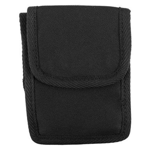 BlackNylon ITP Concealed Cell Phone Hlstr