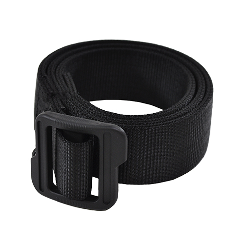 "Deluxe 1.5"" Duty Belt Fits Waists 36""-38"""