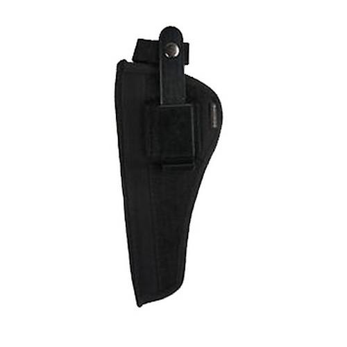 """Belt/Clip Ambi  Revolvers 3-4"""""""