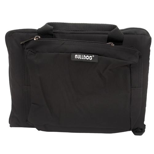 Mini Blk Range Bag