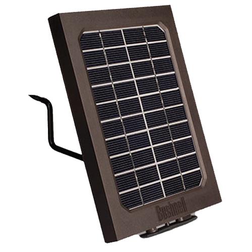 Trophy Cam Aggressor Solar Panel,Clam 5L