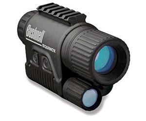 Bushnell 2x28mm Equinox Night Vision Mon