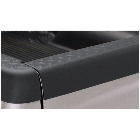 Chevrolet / GMC Diamondback Ultimate TailGate Cap by Bushwacker