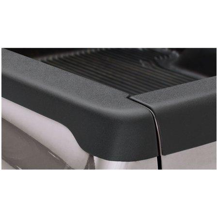 00-04 DAKOTA QUAD CAB SMOOTH ULTIMATE BEDRAIL CAP