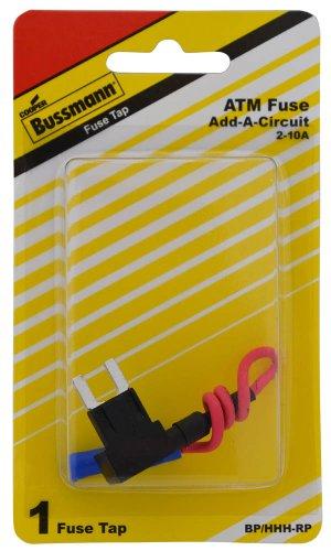 (BP/HHH-RP) ATM Mini Circuit Converter