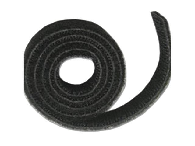 10ft HOOK AND LOOP CBL WRAP