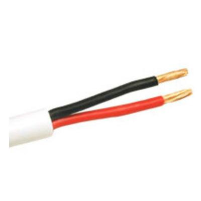 250' In-Wall Speaker Cable