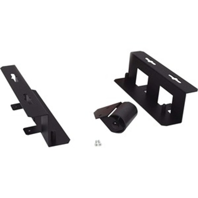 WM HORIZONTAL MOUNTING KIT