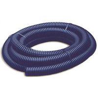 Calterm 73461 Flexible Tube, 3/8 in x 6 ft 6 ft, Blue