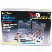ELECTRONIC KIT REPAIR AUTO