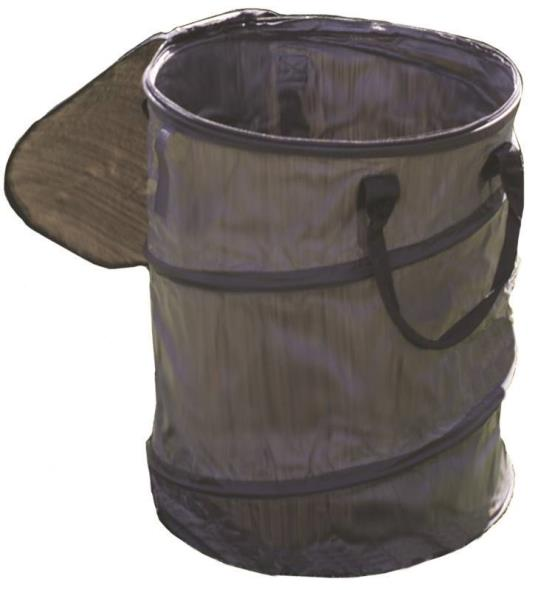 CONTAINER COLLAPSIBLE 33G 2FT