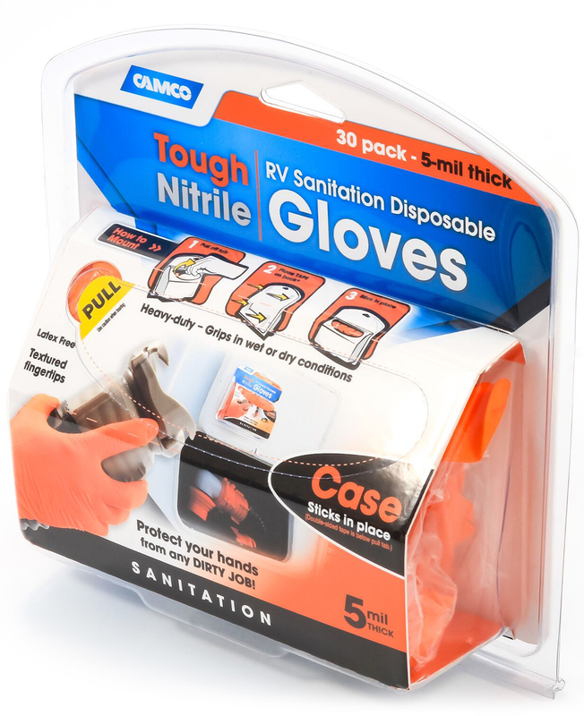 40286 OR NITRILE GLOVES