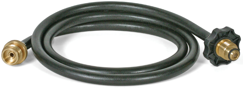 57636 60 IN. BBQ HOSE ADAPTER