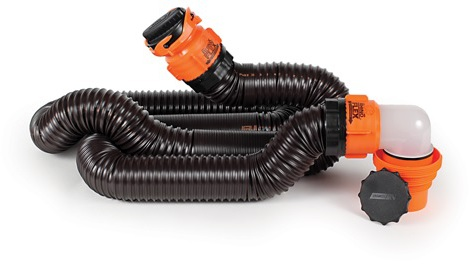 39761 15 FT. SEWER HOSE KIT