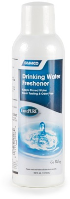40206 16OZ DRINK WATR FRESHNER