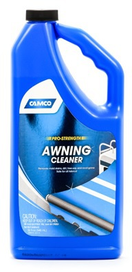 41024 32OZ PRO AWNING CLEANER