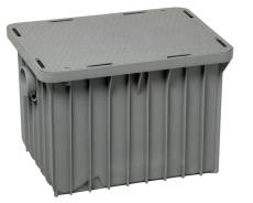 ENDURA GREASE TRAP  35 GPM / 70 LBS