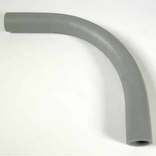 5133824U 3/4 IN. PVC 90 DEG ELBOW