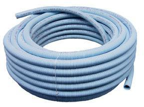 3/4-INCH X 100-FOOT EZ FLEX COIL