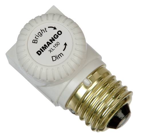 DIMMER SCREW IN ROTARY - 150W