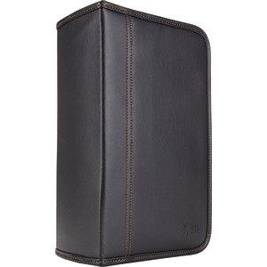 Case Logic 3201449 128-Disc CD Wallet