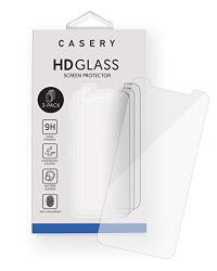 CASERY 11PROH-SP SCREEN PROTECTOR 3 PACK FOR IPHONE