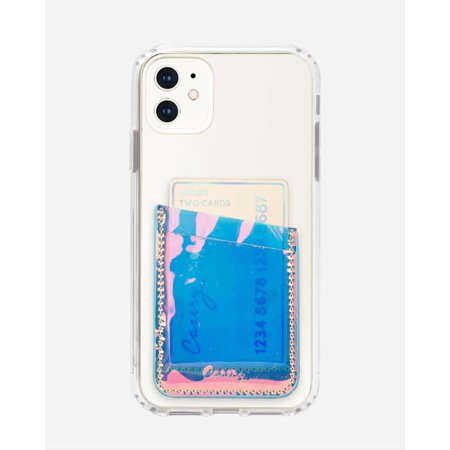 CASERY PP-HT02 HOLOGRAPHIC POCKET.