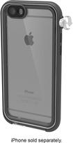 Catalyst iPhone 6 Plus/6S Plus Multi Sport M