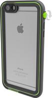 Catalyst iPhone 6/6S Multi Sport Mount
