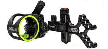 CBE Tactic Micro Bow Sight