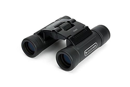 Celestron UpClose G2 Binocular, 10 x 25