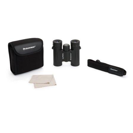 Celestron Outland Waterproof Binocular, 8 X