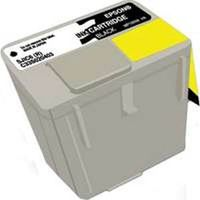 CARTRIDGE TONER EPSON BLACK