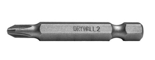 69200 #2 DRYWALL S2 POWER BIT