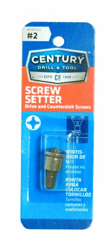 68589 DRYWALL SCREW SETTER