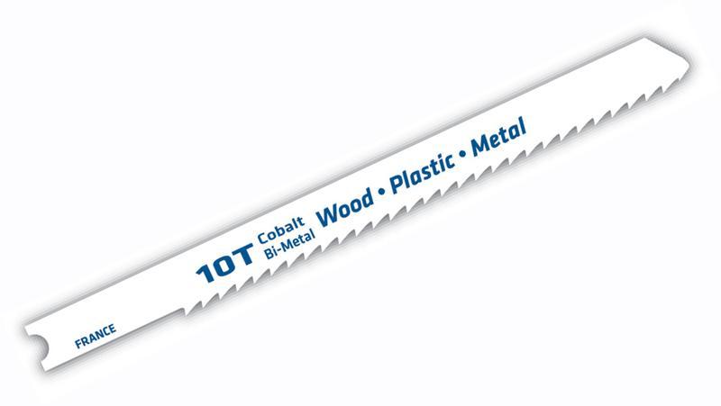 06210 10T BI-MTL JIGSAW BLADE