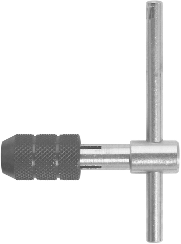 98501 T-HANDLE TAP WRENCH