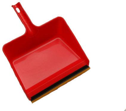 671 11 IN. PLASTIC DUST PAN