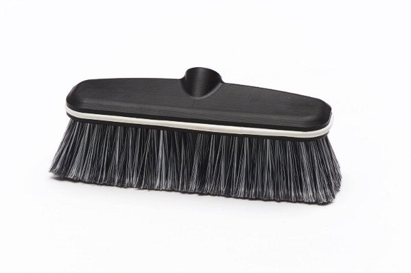 1103 10 IN. VEHICLE WASH BRUSH