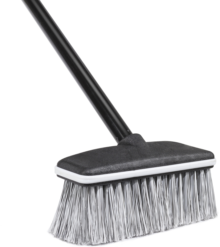 12973 8 IN. VEHICLE WASH BRUSH