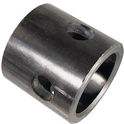500239 9/16 IN. WELD-ON-MOUNT