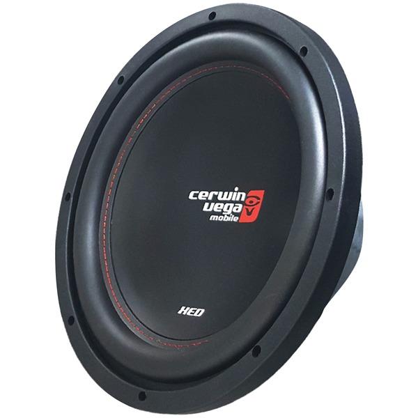 Cerwin Vega 100W MAX 12
