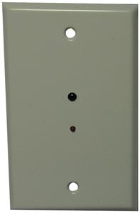 ChannelPlus LPF750 Low Pass CAT-5 Filters (Passes channels 2-116 [750MHz])