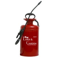 2 Gallon Tripoxy Sprayer