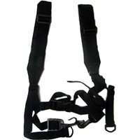 Chapin 61800 Replacement Backpack Strap, For Use With Backpack Style and 4 gal Compression Sprayer