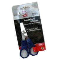 Chef Craft 20998 Household Scissor 5-1/2 in L