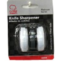 Chef Craft 20494 Roller Knife Sharpener